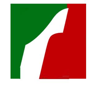 ridewill logo round