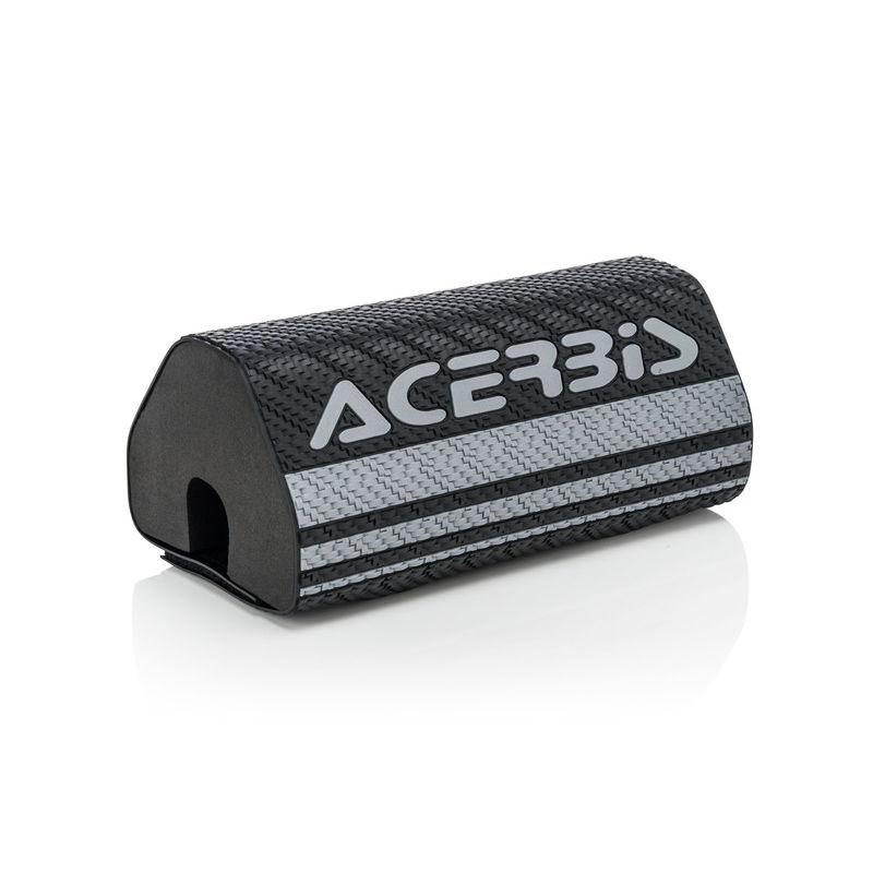 X-bar Pad Black/grey