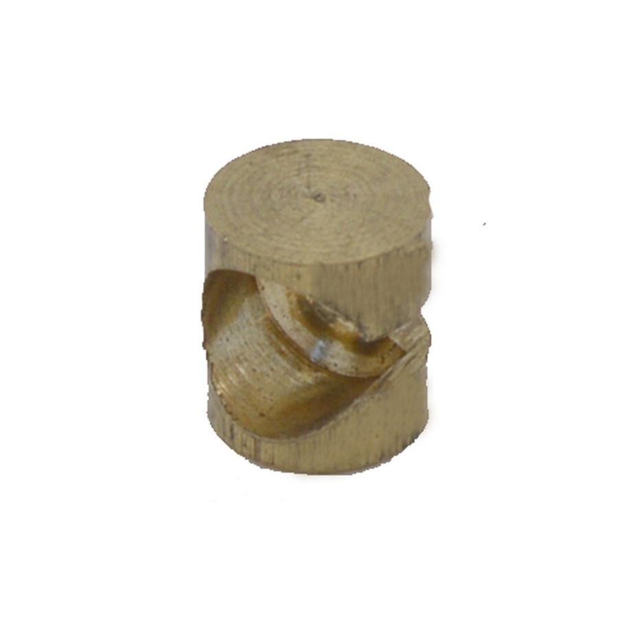 Clutch cable nipple Piaggio Vespa