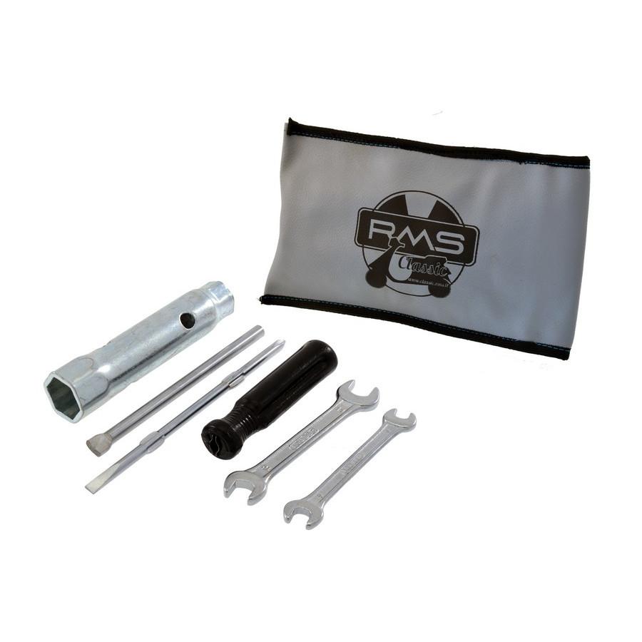 Tools kit Piaggio Vespa
