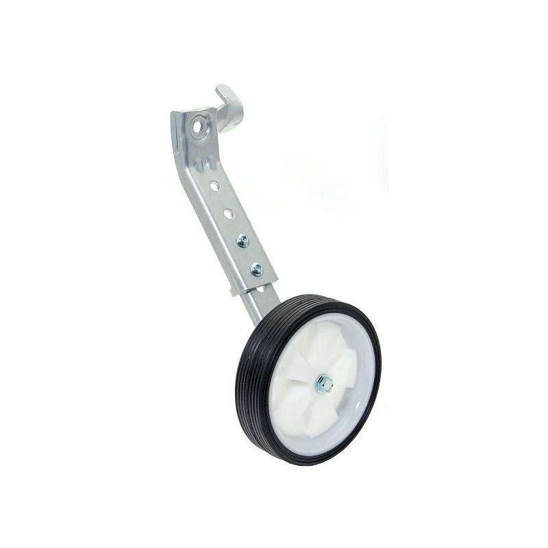 rotelle stabilizzatori laterali maxi regolabili ruota 20'' / 26''