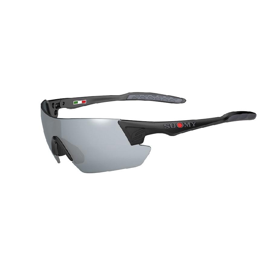 Sunglasses Sanremo Black