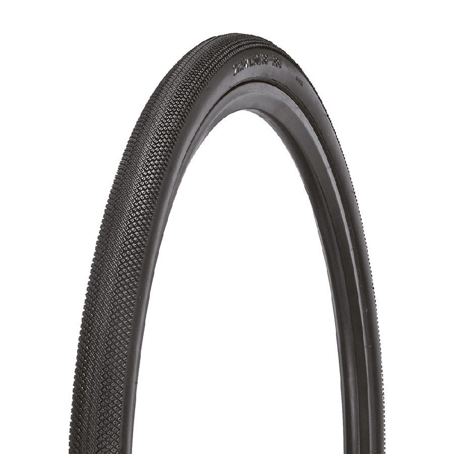 Tire 700x38 Gravel AT 60tpi rigid