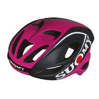 glider pink helmet size m (54-58cm) 2019 pink