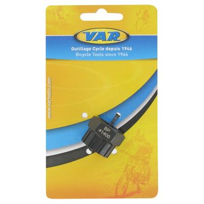 VABP41400
