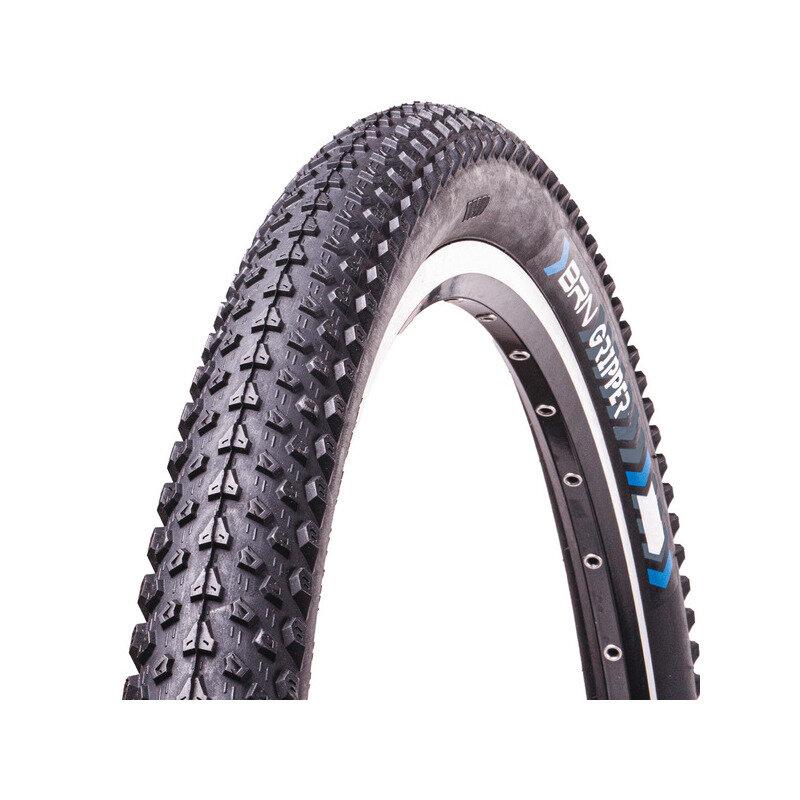 Tire Gripper 29 x 2.10 Wire Black