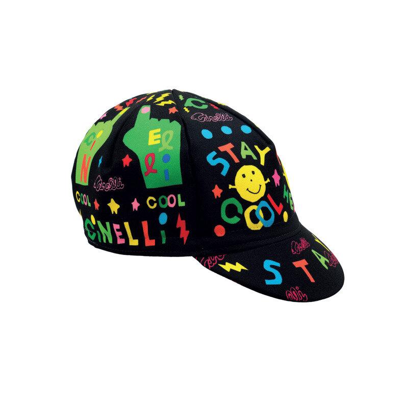 Vintage Cap Stay Cool