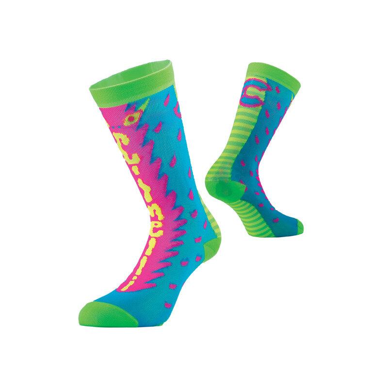 Socks Snake Size S (36-38)