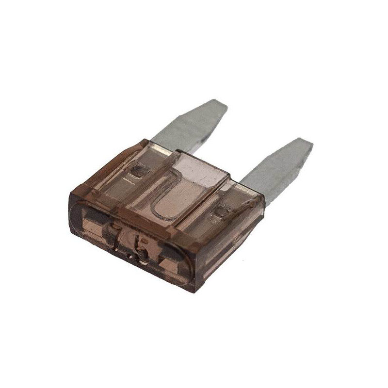 Blade Fuse 10mm 7.5A