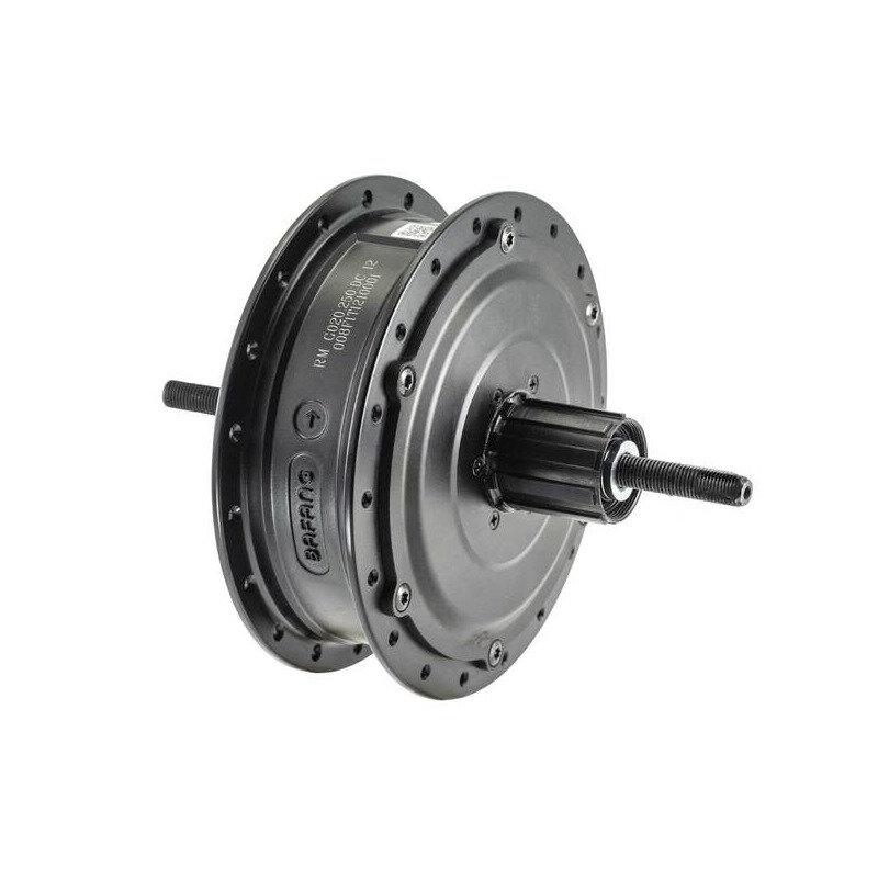Rear Hub Motor 250w Mod.200 Cassette 6/7/8/9s