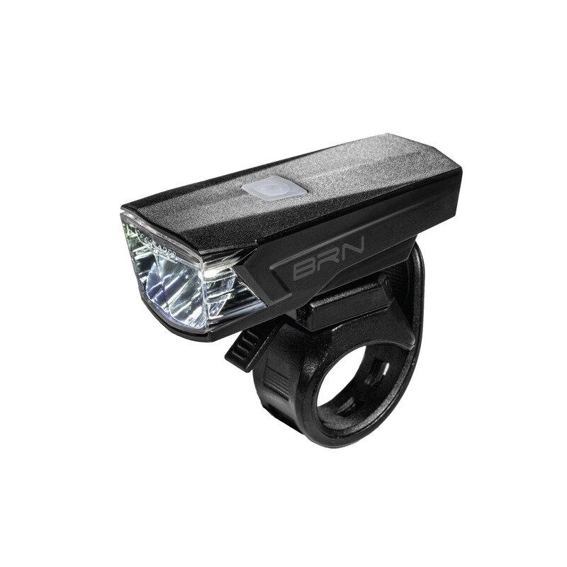 Front Light Sharp USB 1 Super LED