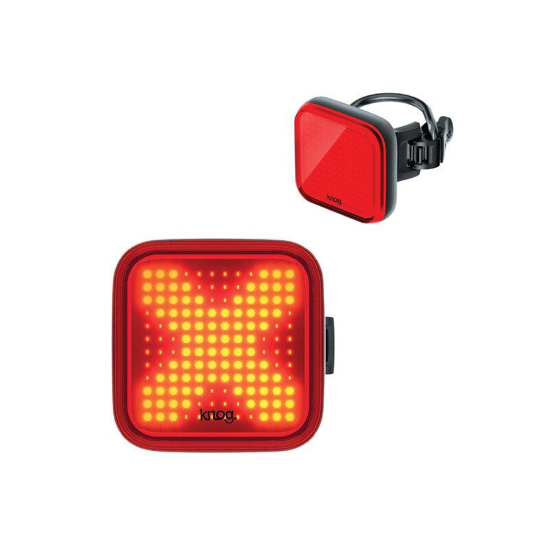 Rear Light Blinder X 100 lumens