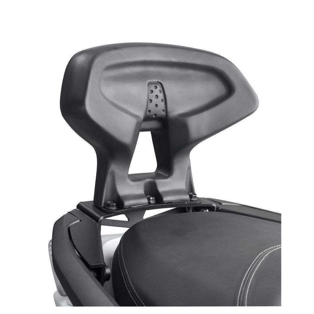 Backrest for Honda Forza 125
