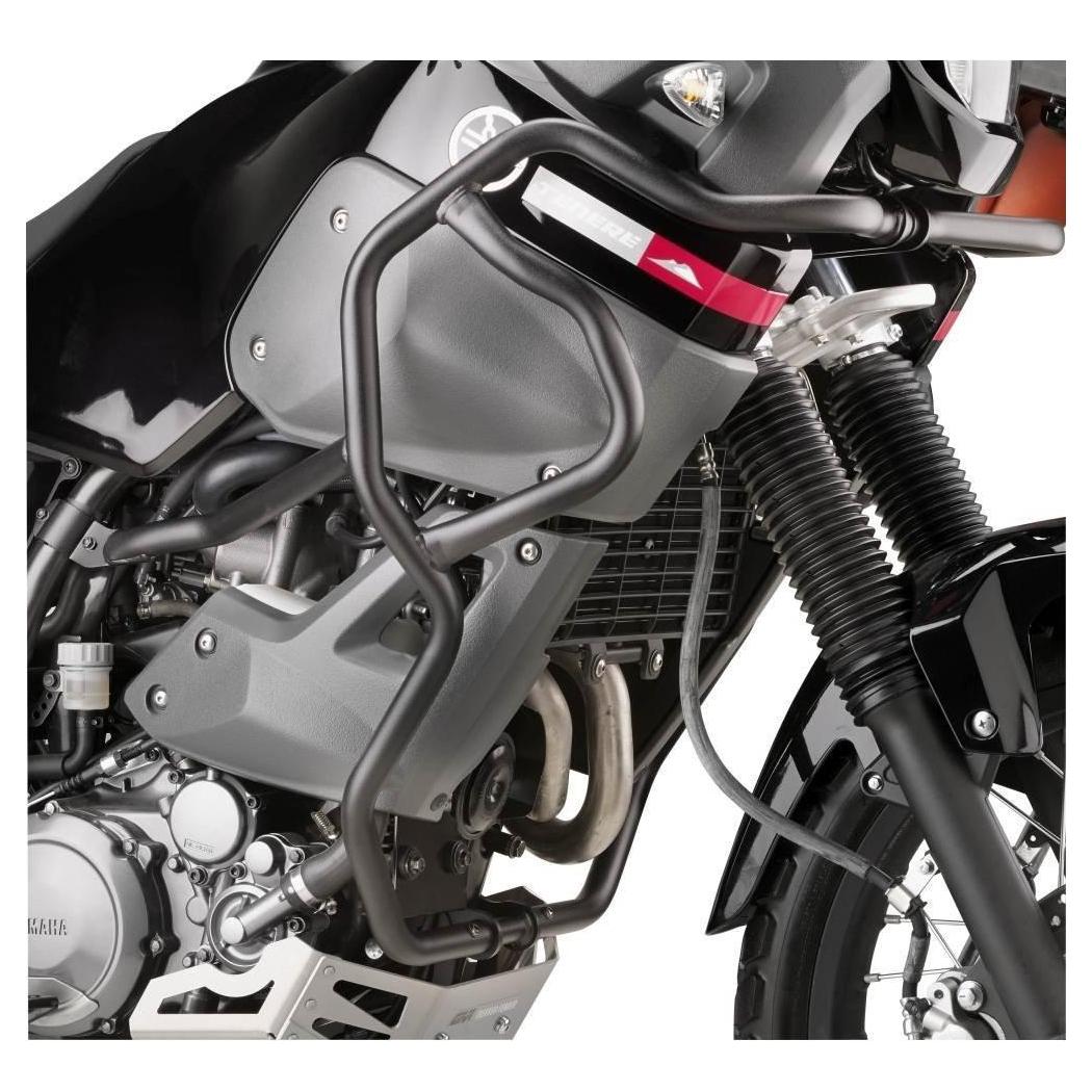 Paramotore Yamaha XT 660Z TENERE 08-13 Accessori