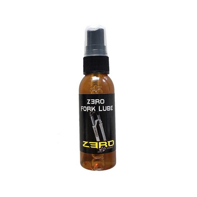 Fork lube lubricant for 50ml fork stems