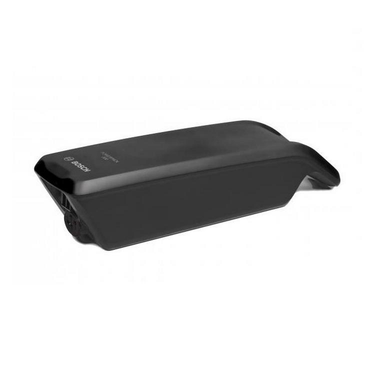 Batteria PowerPack 300wh Active / Performance Line nero antracite