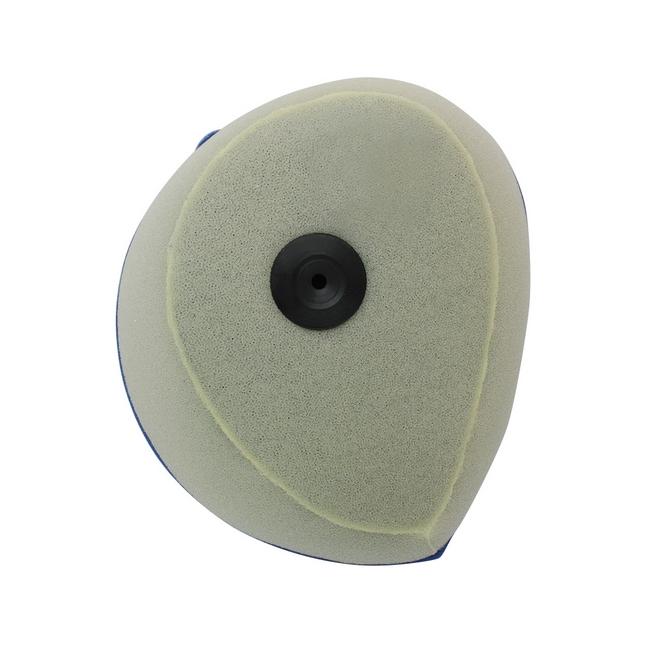 Air cross filter HONDA CRF R 250/450 - CRF X 250/450