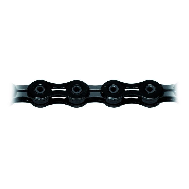 Chain 11 speed x11sl dlc black