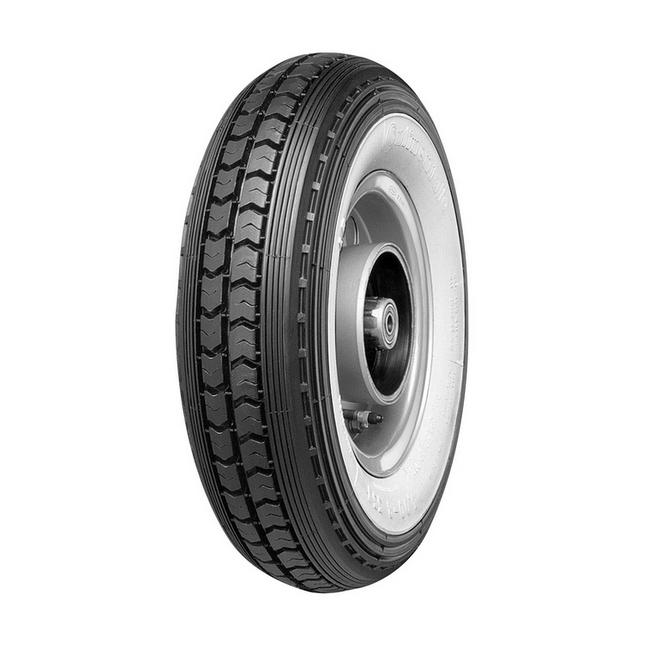 Tire  3.00 - 12 M/C 47J TT
