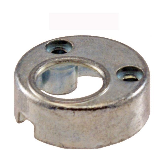 Lock cover suitable for Piaggio Vespa, Ape