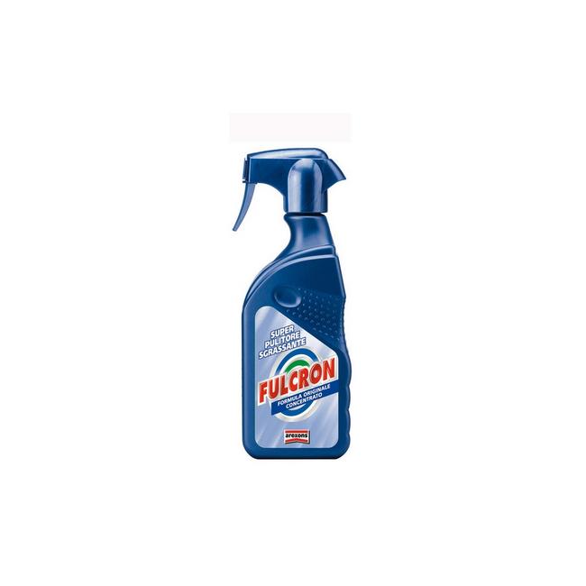 Super cleaner remover non-toxic 500ml