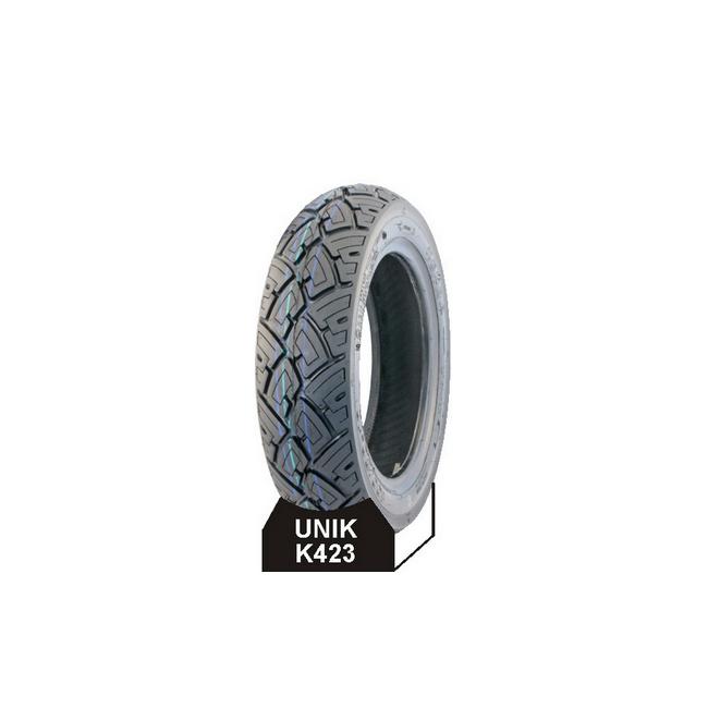 Tyre Unik K423 120-70-10
