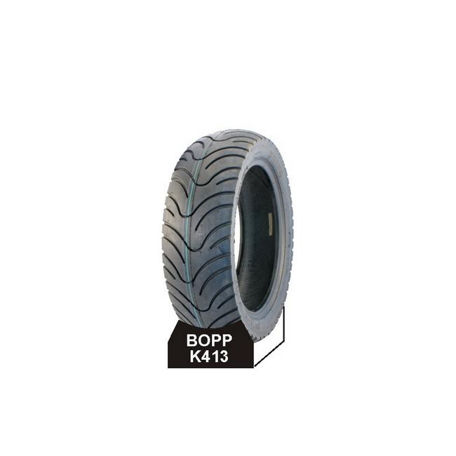 Copertura  K413 Bopp 120/90-10