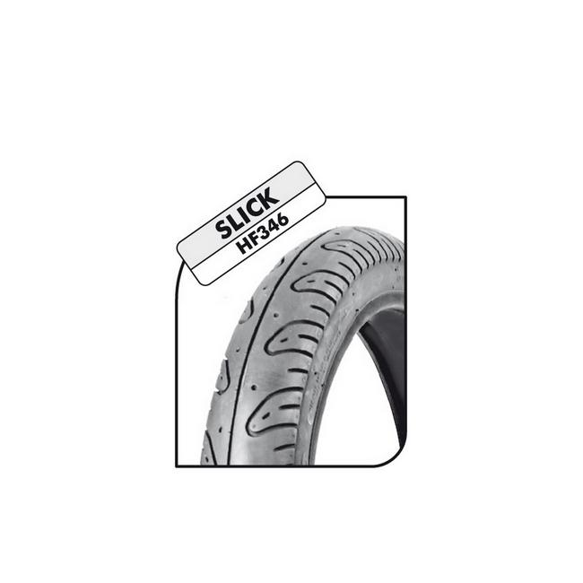 Tyre Slick HF346 80-80-14