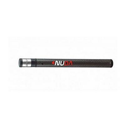 NUDA/0008