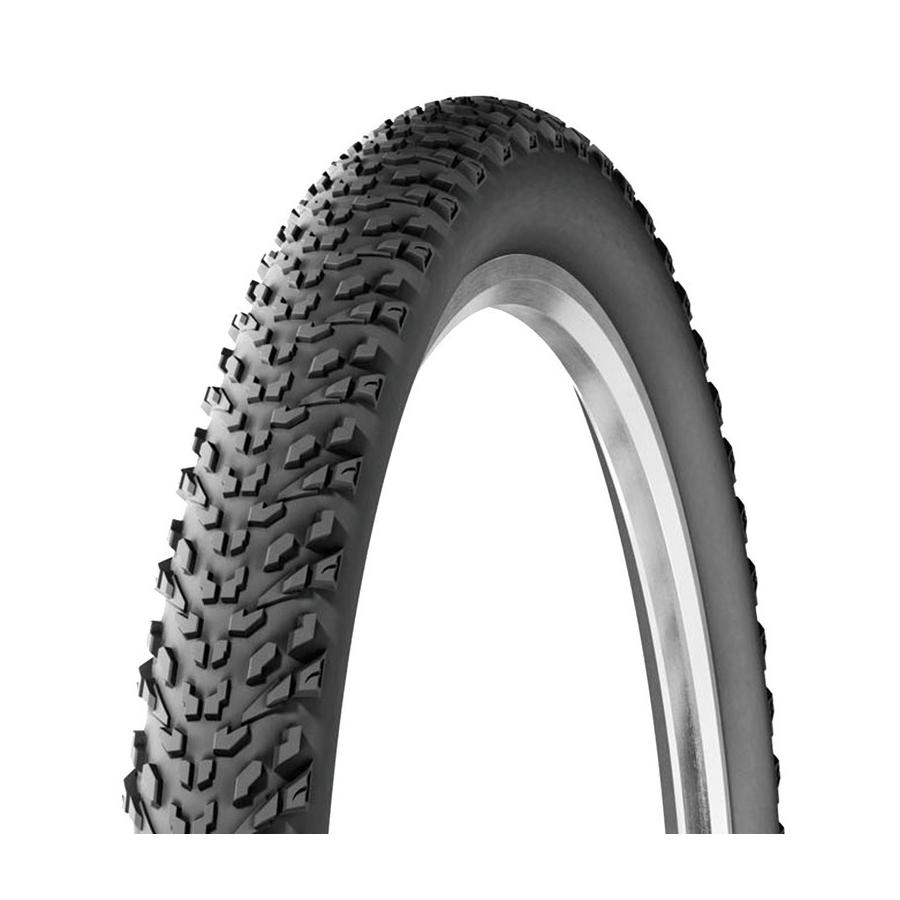 Tire 26x2.00 Country Dry2 Rigid Black
