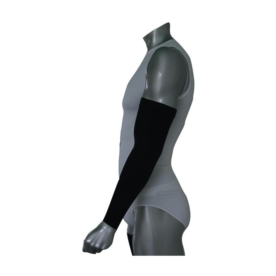 Sleeve Extenders Fuse Skinlife Black Size S/M