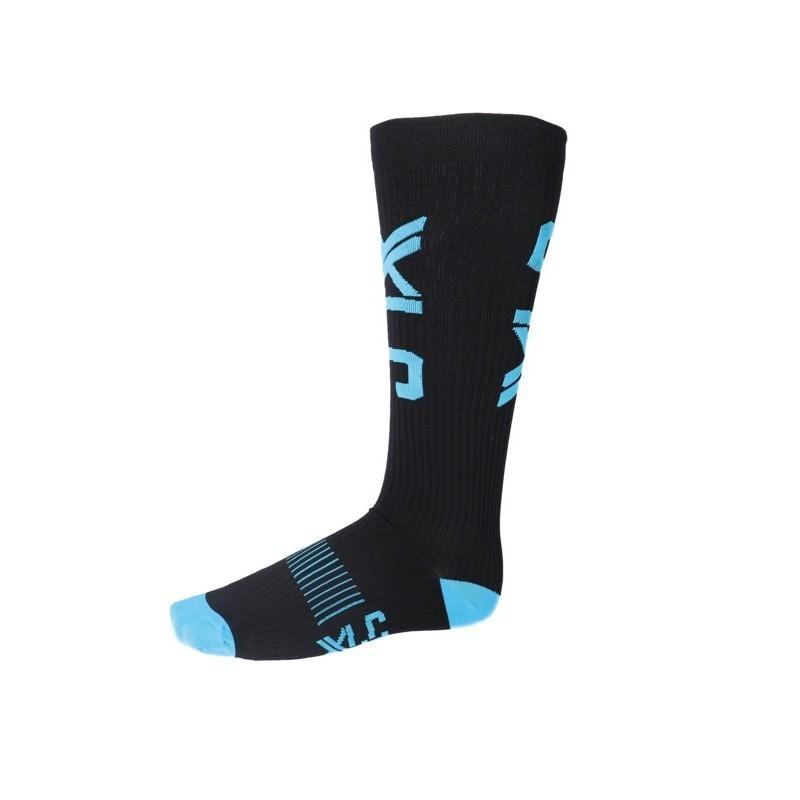 Compression Socks CS-L03 Black Size XS (36-38)