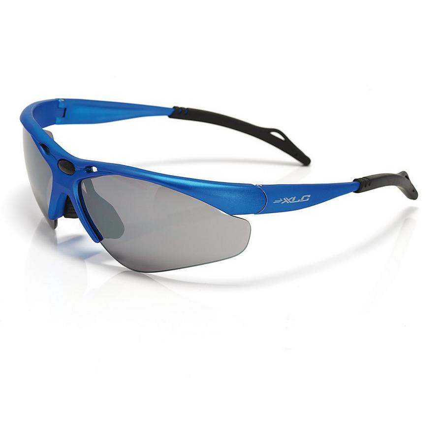 sunglasses tahit sb-plus gestell blue