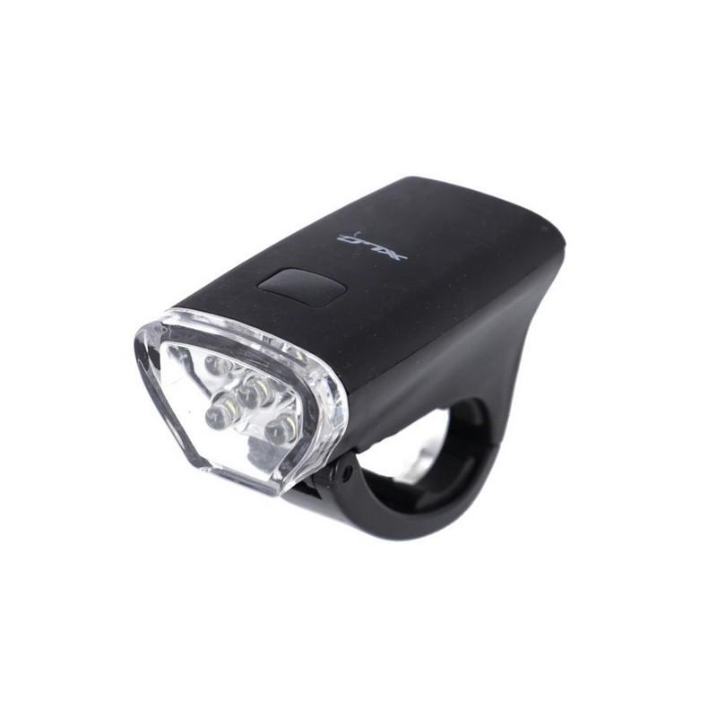 Luce Anteriore CL-E04 LED Bianchi