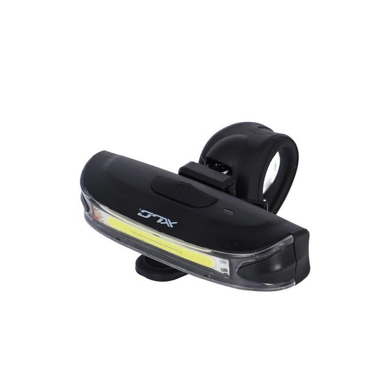Front Light CL-E07 USB REchargeable 20 White LEDs