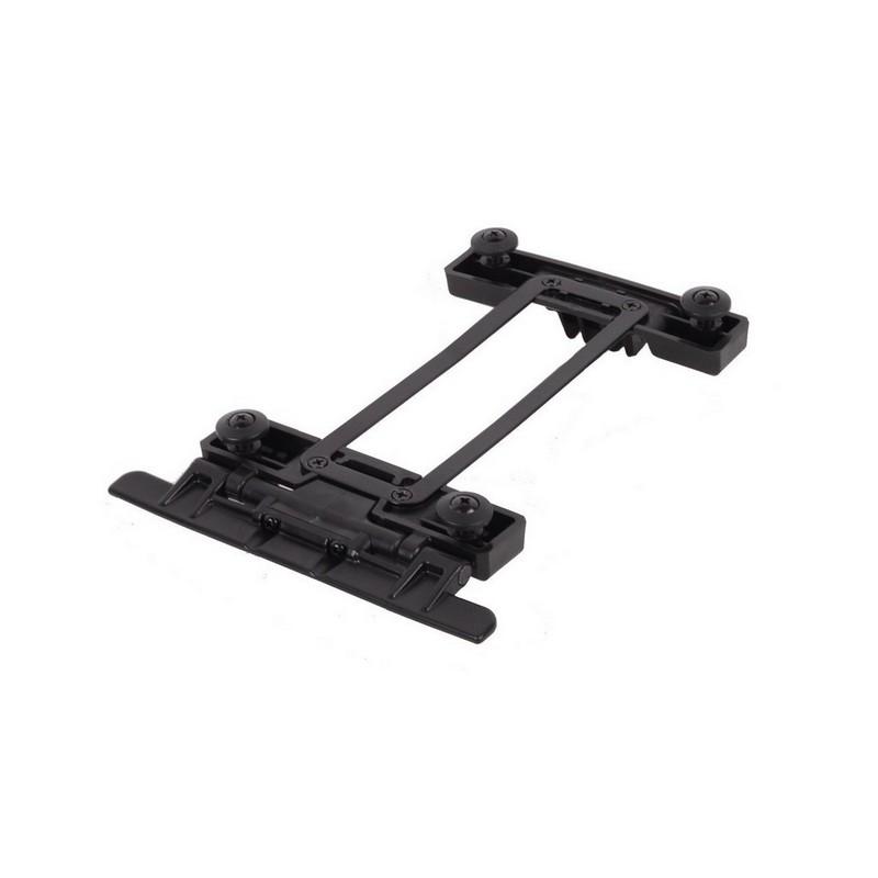Adapter Plate Atranvelo 5:1 BA-X22
