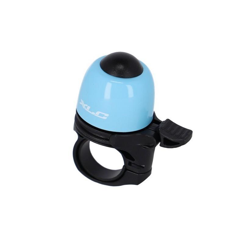 Campanello DD-M28 Blu Chiaro