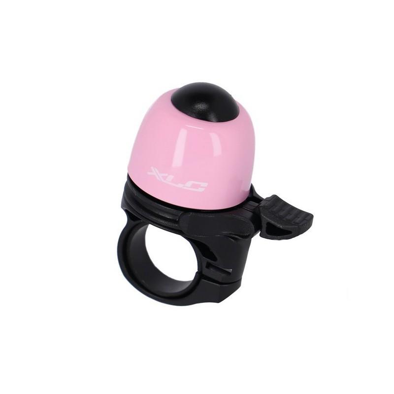 Bell DD-M28 Pink