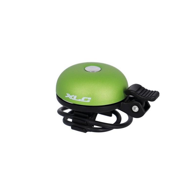 Bell DD-M29 Green