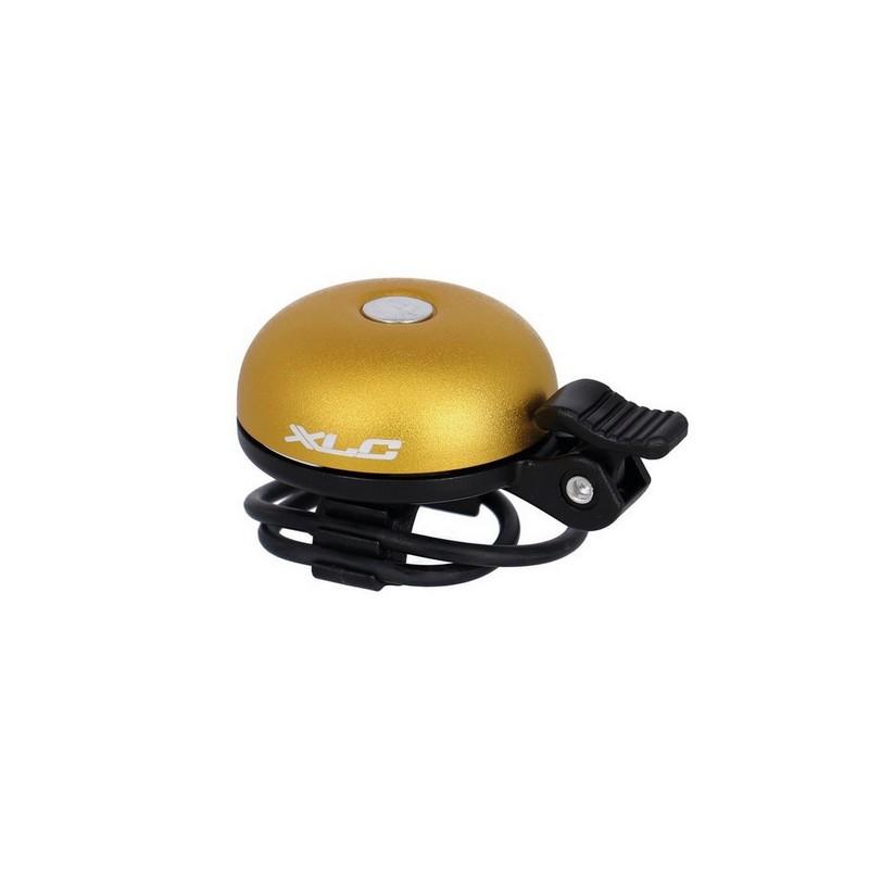 Bell DD-M29 Yellow