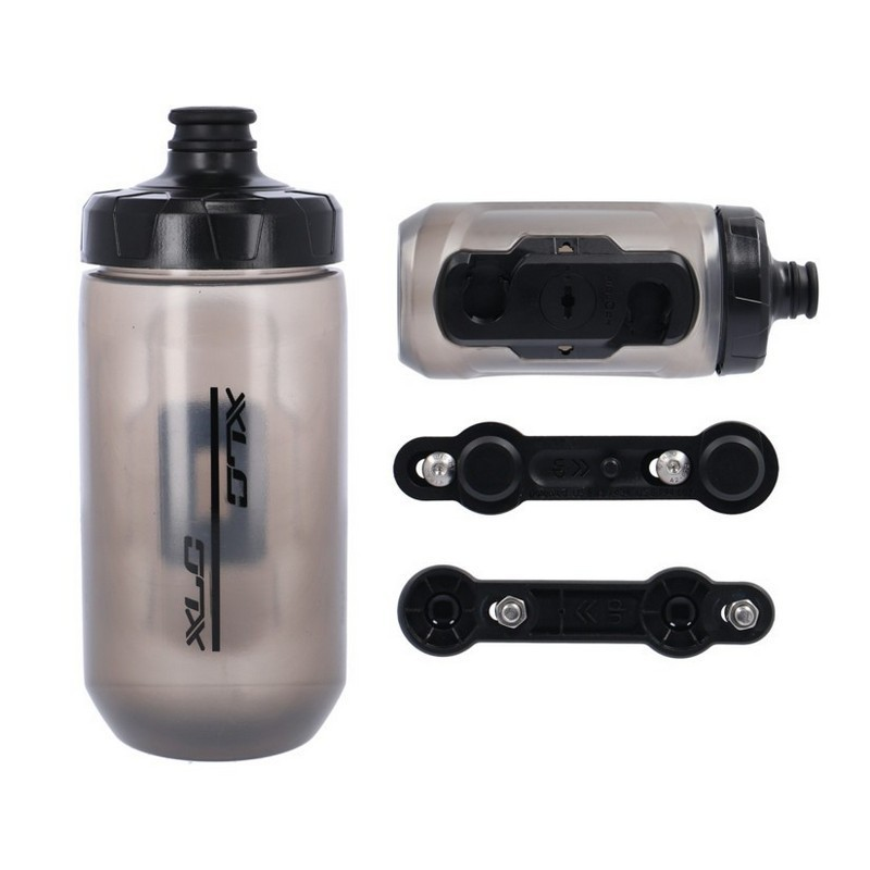 Water Bottle Fidlock Bike Base WB-K06 450ml