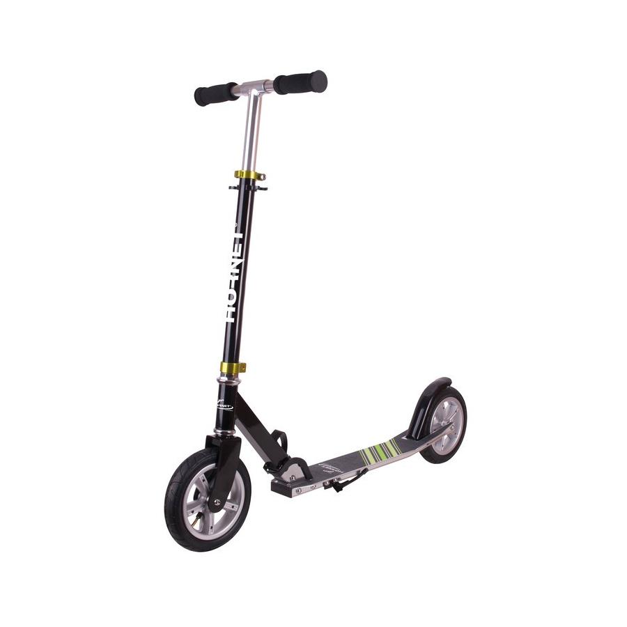 City scooter Hornet Air 200 8