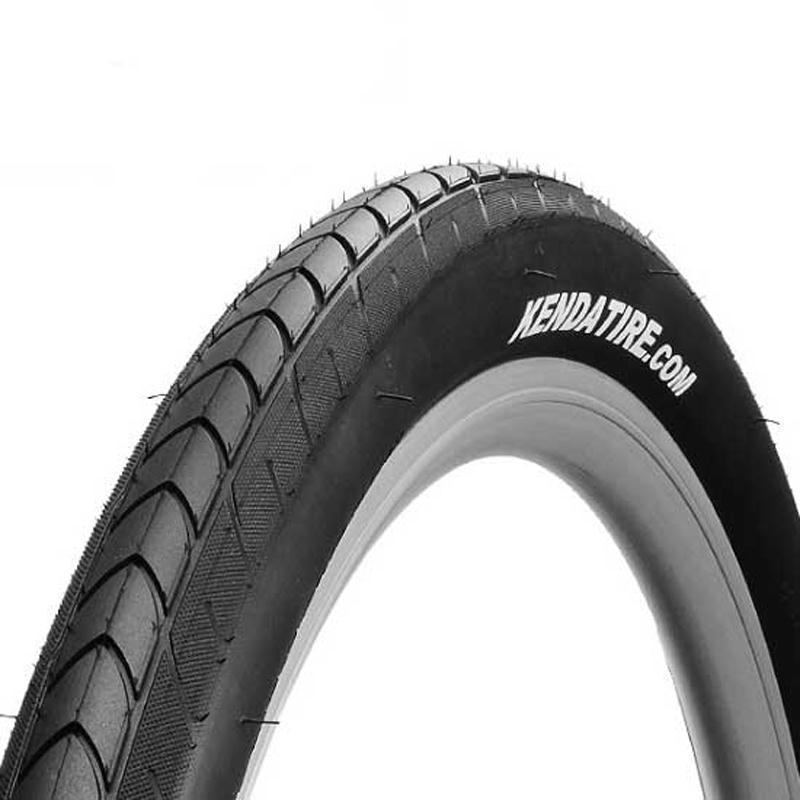 Tire Koast Sport 27.5x1.75'' K1082 22TPI Wire Black