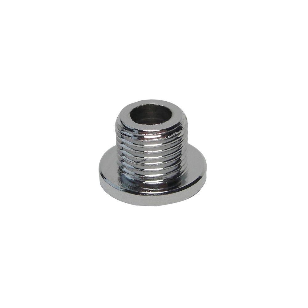 Track chainring screw Pistard Air / Pistard 2.0