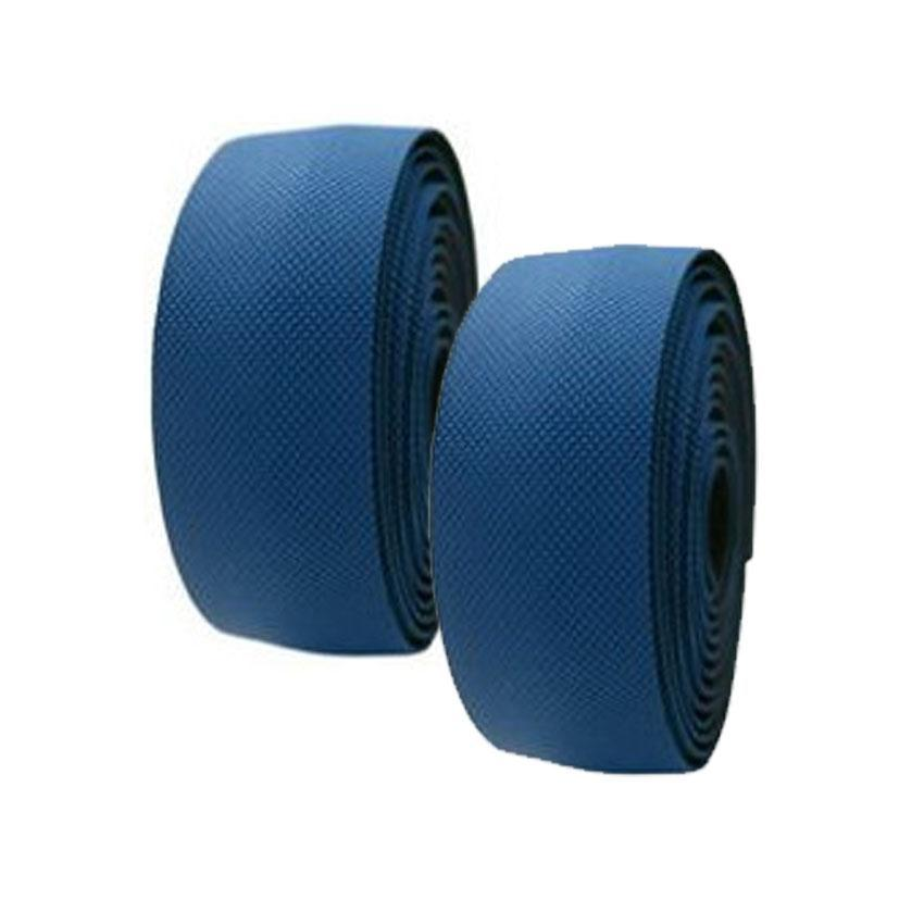 handlebar tape blue power touch 2014