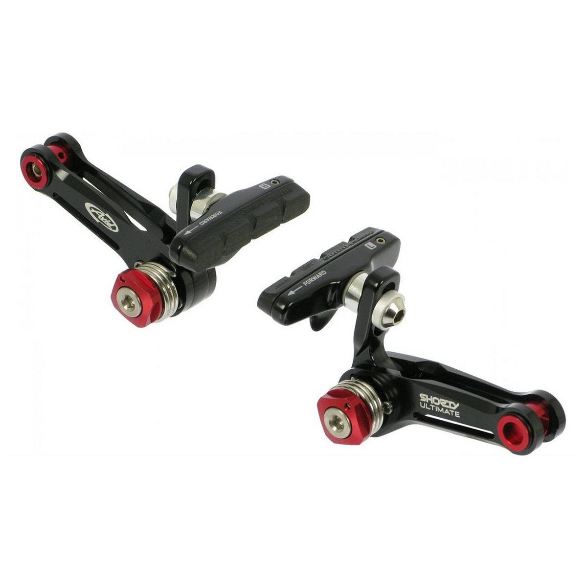Rear cantilever brake Shorty Ultimate