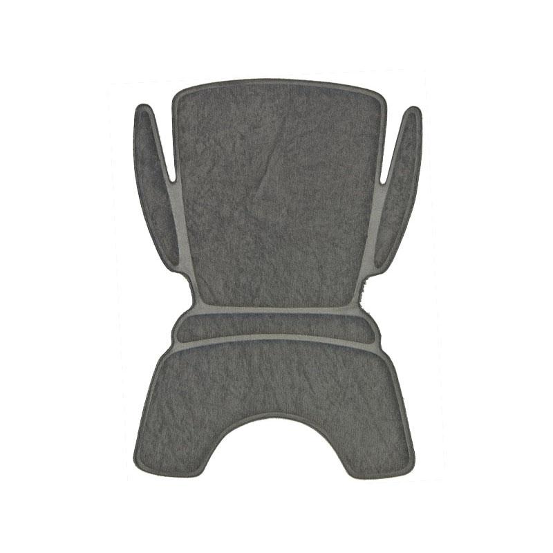 cuscino di ricambio per seggiolino polisport bilby SEG35P SEG35N SEG35B SEG35A