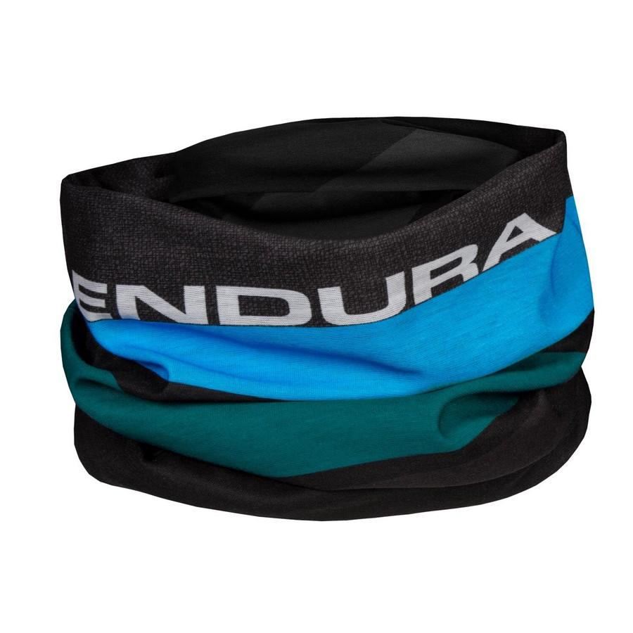 Neck Warmer Endura Multitube Blue