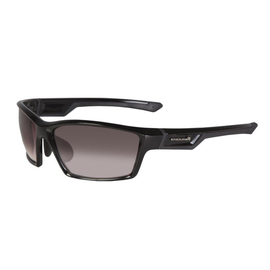 Snapper II Glasses Black
