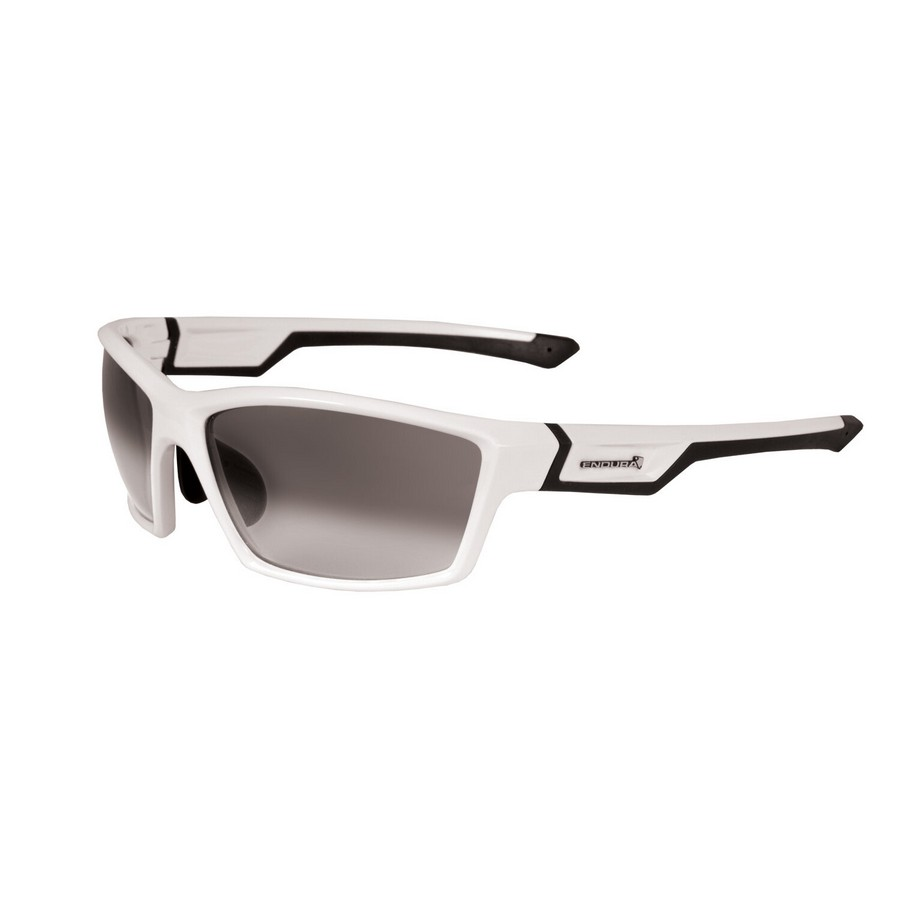 Snapper II Glasses White